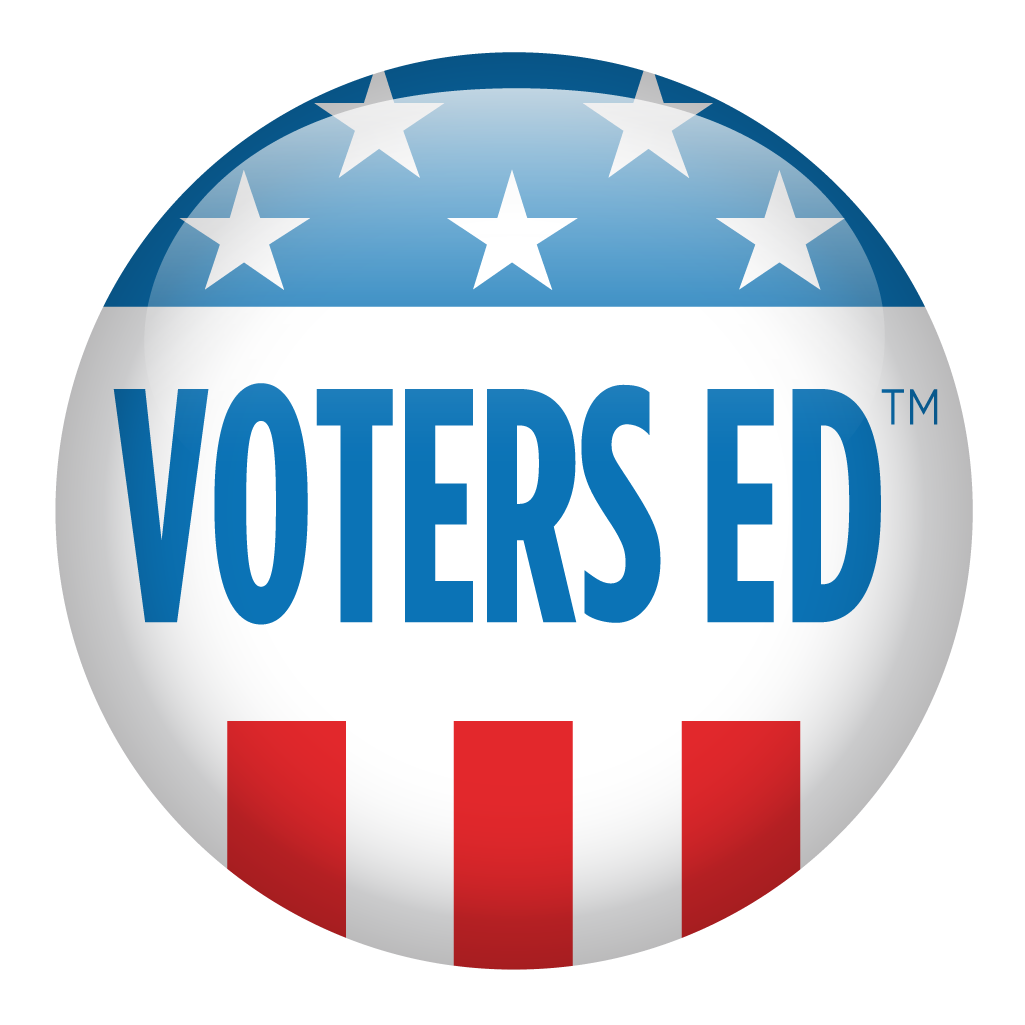 Election Resources | iCivics